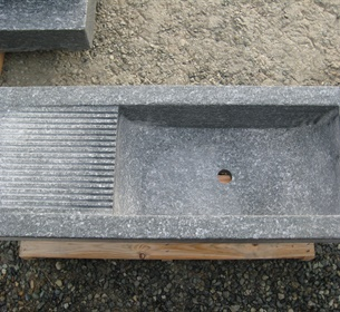 Lavandini - Pietra da barbecue - Schenatti srl - Real stone ...